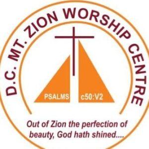 Mt. Zion DC