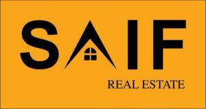 Saif Real Estate