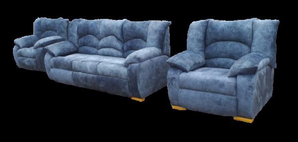 Sofa sets Good Fundi